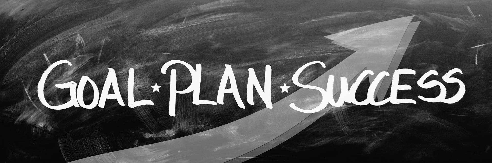Plan of the Month (JUNE 2019)
