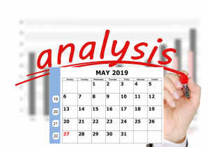 Plan of the Month (MAY 2019)