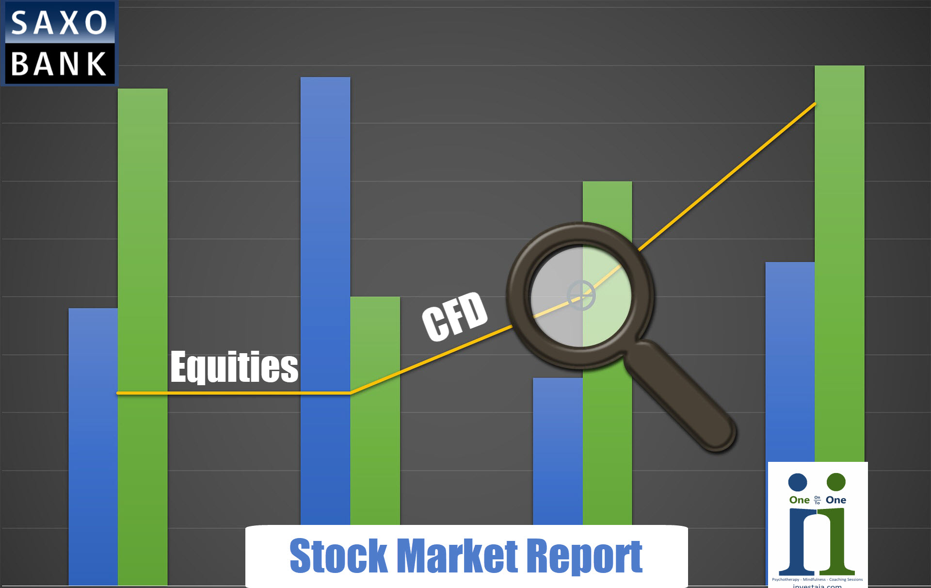 investaia Stocks & CFDs  (MAR 2020)