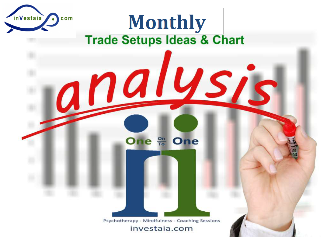 Our Trading View & Plan for Week 06 (10-14-02-2020)